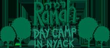 Ramah Day Camp In Nyack